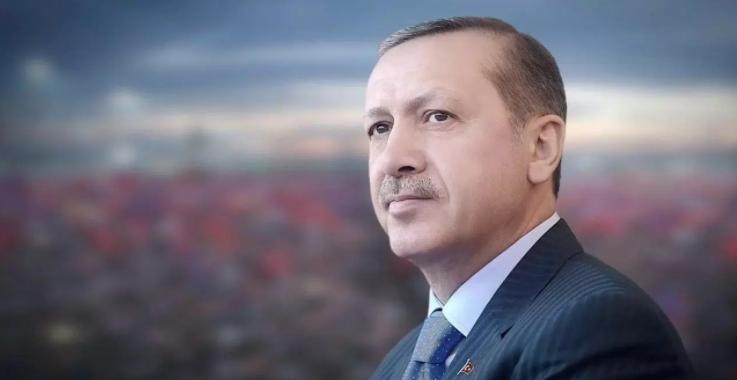 Erdoğansız AK Parti Olur Mu?