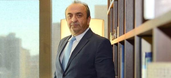 Beykoz Belediyesini Yönetmesi İçin Ünlü Mimara Teklif Mi Götürdüler?