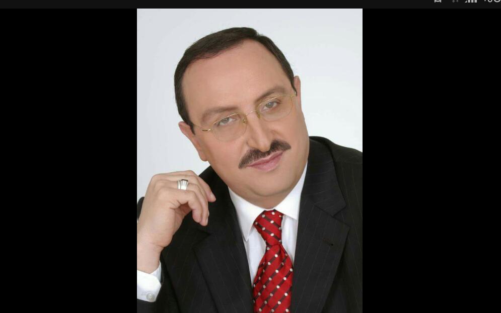 2B Osman İsmi AK Parti'de Heyecan Yarattı