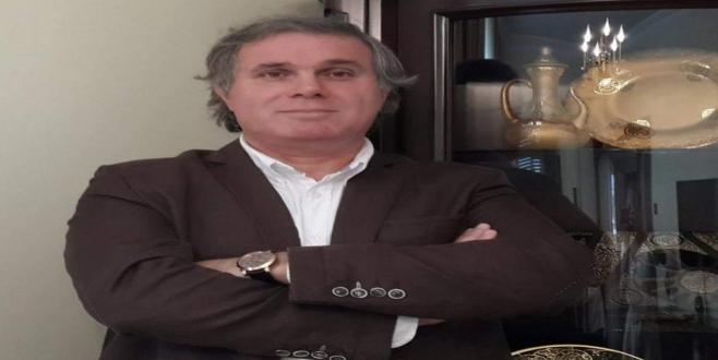 Melih Perçin: 'Beykoz'a Çare Olamazlar'