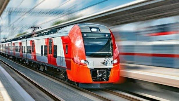 Murat Aydın: 'Metro Temeli 2023'ten Sonra Atılacak'