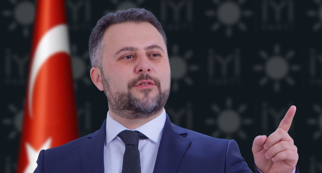 Bilgehan Murat Miniç'ten O İddiaya Sert Cevap
