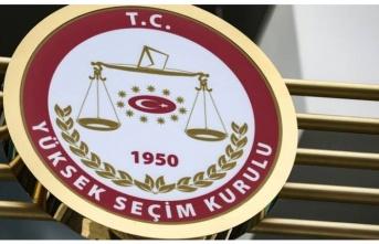 İstanbul Seçimi Yenileniyor