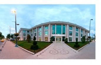 Beykoz Belediyesi KPSS Şartsız Personel Alıyor