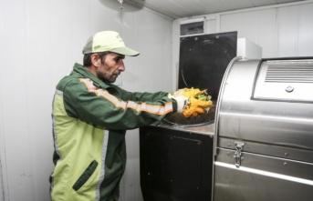 Bir Atığın Yolculuğu: Çöpten Sofraya Geri Dönüşüm