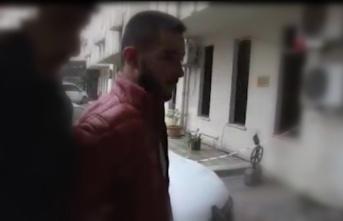 Beykoz'da Annesini Korumak İçin Babasını Öldüren Genç Tahliye Edildi
