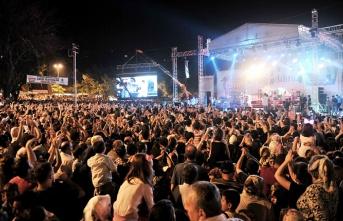 İBB ve Beykoz Belediyesi Arasındaki Çayır Şenlikleri Sorunu Çözüldü