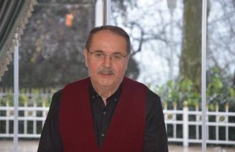 Beykoz Halk Eğitim'de Osman Topuz Dönemi Başladı