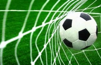 Süper Amatör Lig 19. Hafta Maç Programları