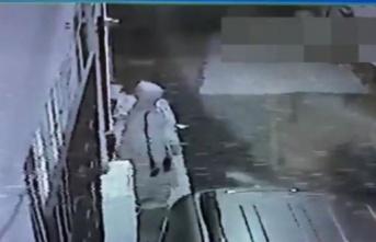 Beykoz'da 22 yaşındaki kadın evinde boğularak öldürüldü
