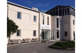Kavacık'ta aile sağlık merkezi koronavirüs'ten kapatıldı