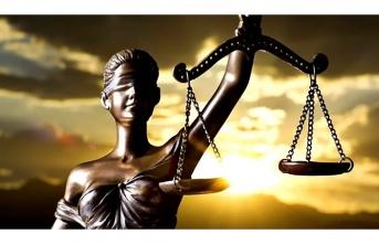 Beykoz Belediyesi ve Sataloğlu'nun açıklamalarının hukuksal değerlendirmesi