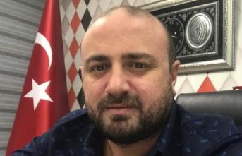 Beykoz'un Yardım Meleği Hasan Yavuz