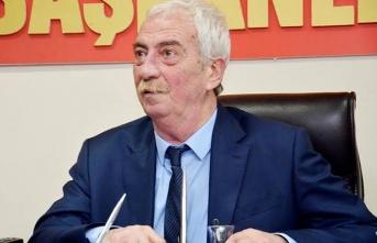 Aydın Düzgün, Beykoz'da iş arayanların umut kapısı oldu