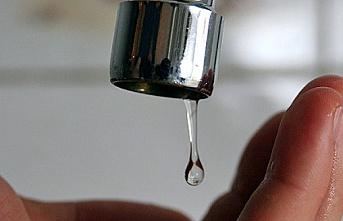 Beykoz'da su kesintisi yapılacak