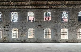 Beykoz Kundura Fabrikası, 'Hafıza Derneği'nde yaşayacak