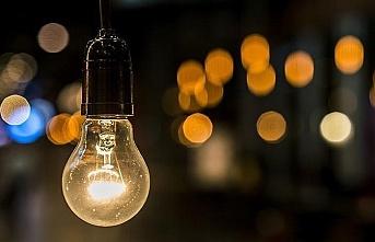 Beykoz Tokatköy'de üç günlük elektrik kesintisi