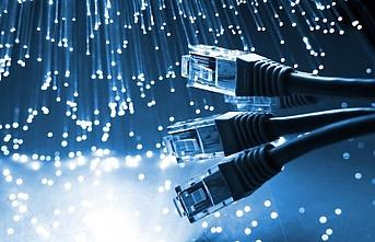 Beykoz'da internet kesintisi uyarısı!