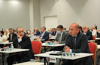 İBB Meclisi'nde Beykoz Çayırı tartışması çıktı