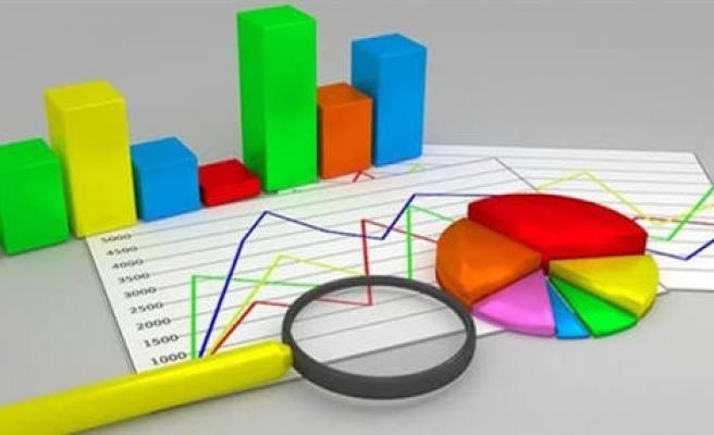 Beykoz Belediye Başkan Adayını Anketler Belirleyecek