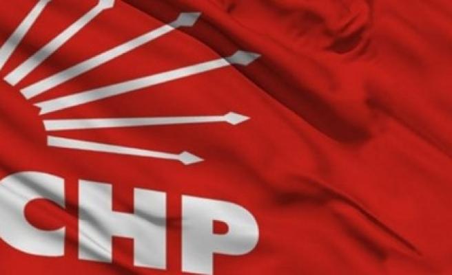 CHP'nin Beykoz Adayı 4 İsimden Biri Mi Olacak ?