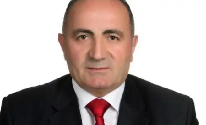 Engin Yıldız, AK Parti'nin Seçim Kampanyasını Yönetecek!
