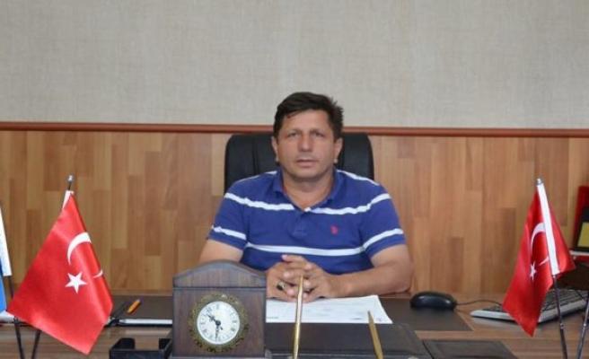 Siyasi Partiler Çavuşbaşı'nda Sami Şahin'in Peşine Düştü