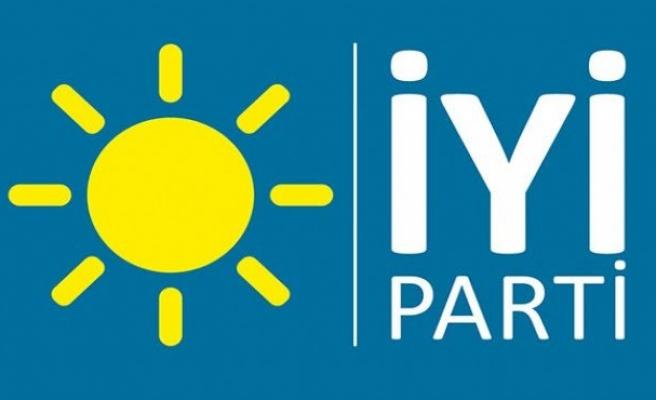 İYİ Parti Belediye Meclis Üyeleri Listesi Belli Oldu
