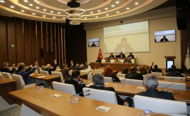 """Beykoz Belediyesi """"Uyuşturucu İle Mücadele Komisyonu"""" Kurdu"""