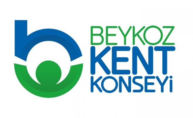 Beykoz Kent Konseyi Seçime Gidiyor