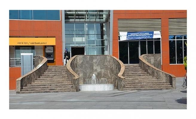 Merdivenlerin 6 Milyona Yapıldığı İddiası Yalan Çıktı