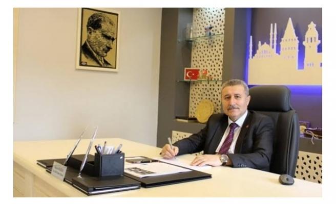 İlçe Milli Eğitim Müdürü Kazım Bozbay Görevden Mi Alınacak?