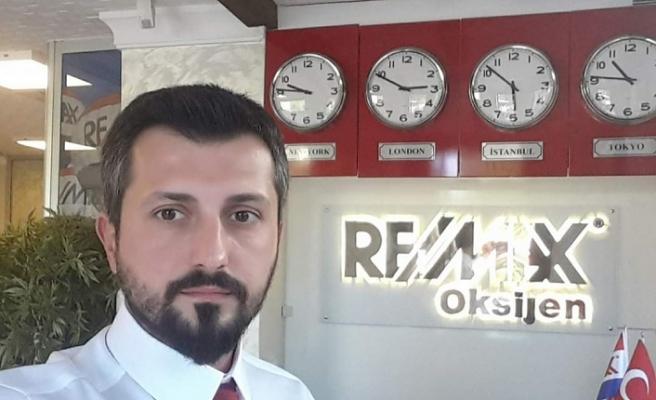 """Gayrimenkul Uzmanı Fındıkçı: """"Bu dönemde Beykoz'da arsanız olmalı"""""""