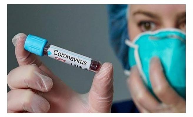 Korona Virüsü Beykoz'a mı geldi?
