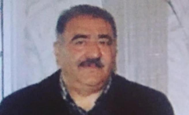 CHP'li eski Meclis Üyesi Kemal Yıldız vefat etti