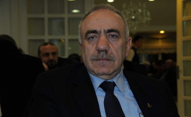 Mehmet Temel vefat etti
