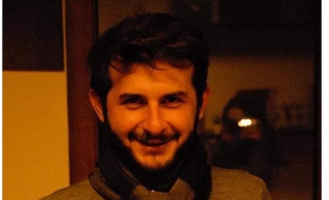 AK Parti Beykoz Gençlik Kollarında görev değişimi