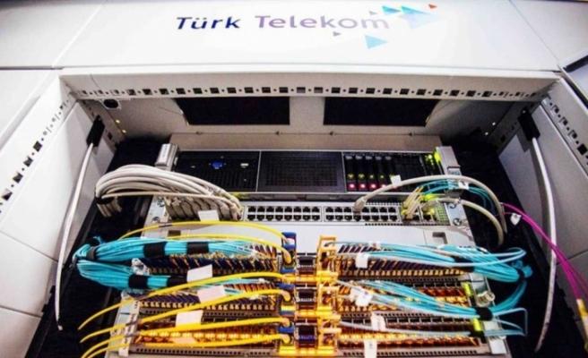 8 Ocak'ta Beykoz'da internet kesintisi yaşanacak
