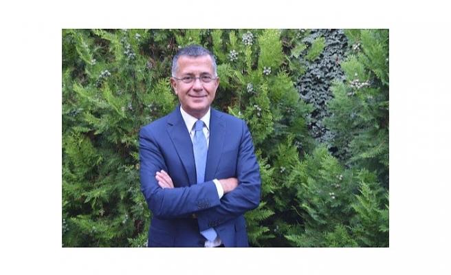 Beykoz Üniversitesi Rektörlüğü'ne atanan Prof. Dr. Mehmet Durman kimdir?