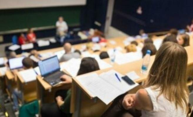 Beykoz Üniversitesi öğretim üyesi alımı yapacak