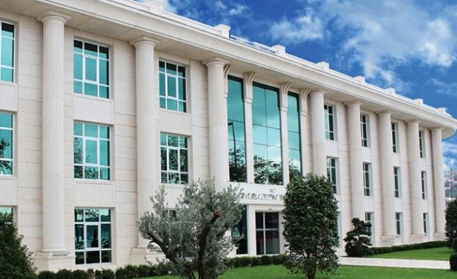 Beykoz Belediyesi 80 personel alacak
