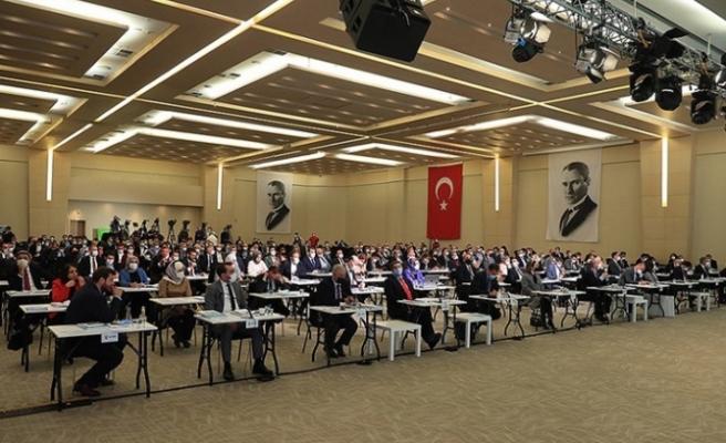 Beykoz'un Riva Deresi İBB Meclisinde gündeme geldi!