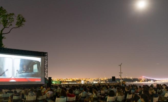 Beykoz Kundura, sessiz filmlere ses verecek