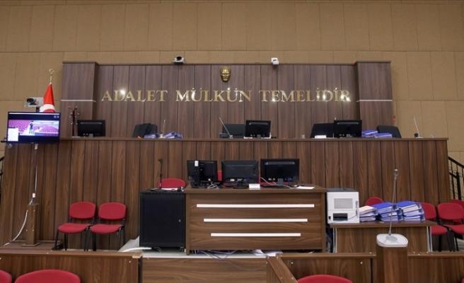 Beykoz'da engelli vatandaşları darbeden 2 sanık hakkında dava açıldı