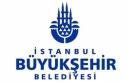 Beykoz'u İBB Meclisi'nde Temsil Edecek...