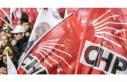 CHP Beykoz'da İlçe Başkan Adayları Netleşiyor