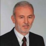 Bahattin Furuncuoğlu