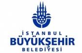 Beykoz'u İBB Meclisi'nde  Temsil Edecek İsimler Belli Oldu