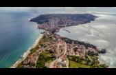 İstanbul Seçimlerinde Sinoplu STK'lar Tek Yürek Oldu