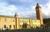Beykoz Anadolu Lisesi Mahkemelik Oldu... Neler Oluyor?